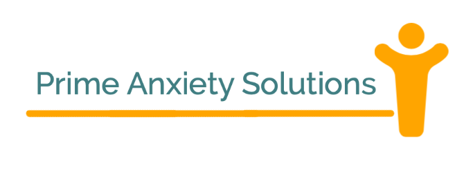 Prime Anxiety Solutions Temp Logo
